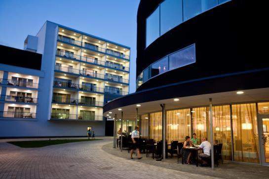 Noorus Spa Hotel Narva Joesuu