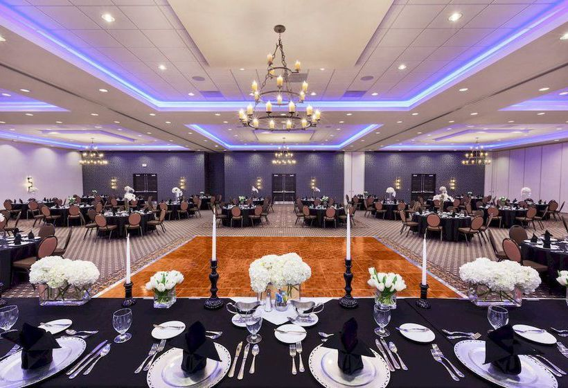 H Tel Hilton Garden Inn Denison Sherman At Texoma Event Center Denison Les Meilleures Offres