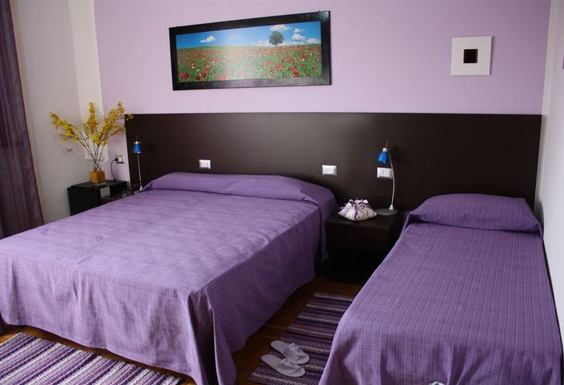 bbmilan bed breakfast milan partir de 40 destinia