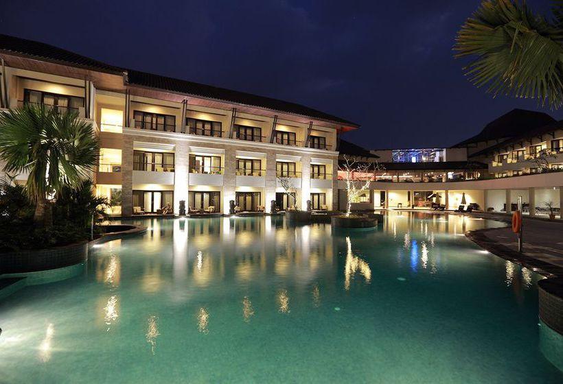 Singhasari Resort Batu The Best Offers With Destinia