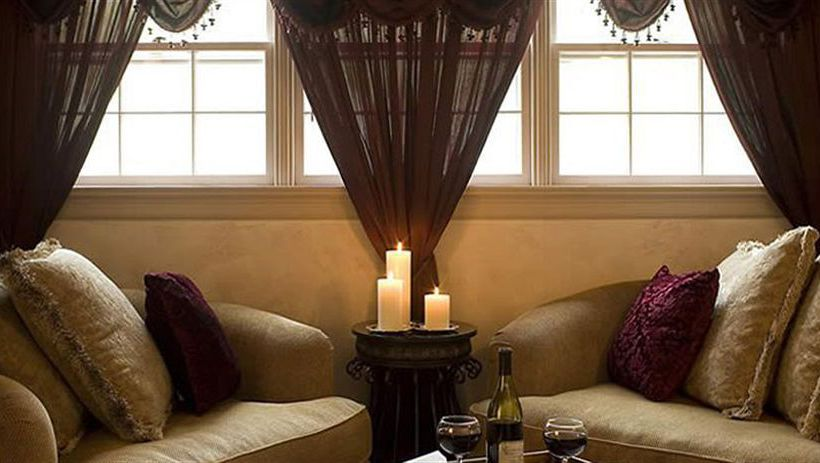 Colonial Gardens Bed Breakfast Williamsburg The Best Offers With
