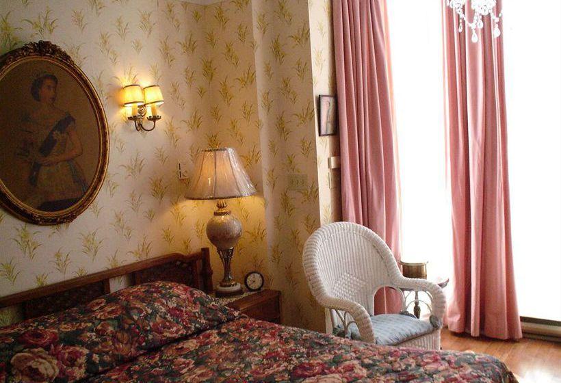 bed and breakfast albert pimblett 39 s downtown toronto bed breakfast toronto partir de 50. Black Bedroom Furniture Sets. Home Design Ideas