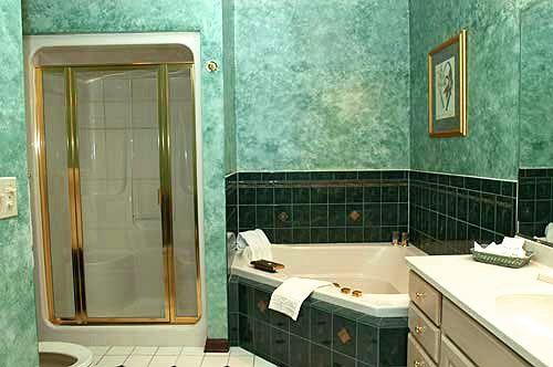 Bed and Breakfast Inn At Aberdeen, Valparaiso: the best