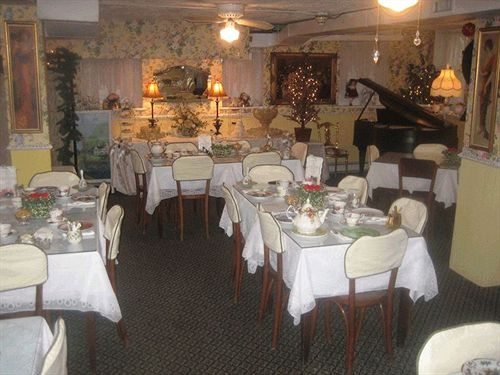 The Lillagaard Bed And Breakfast, Ocean Grove: the best offers with