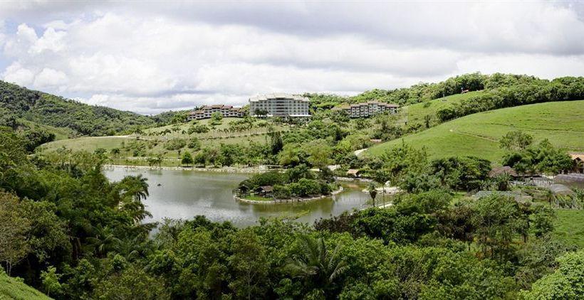 Fazzenda Park Hotel  Gaspar  As Melhores Promo U00e7 U00f5es Com