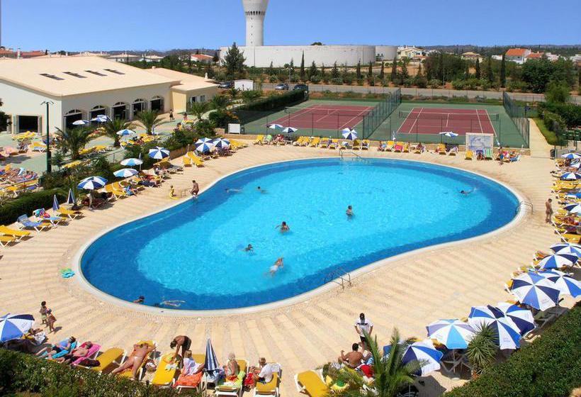 Oasis Parque Country Club Portimao