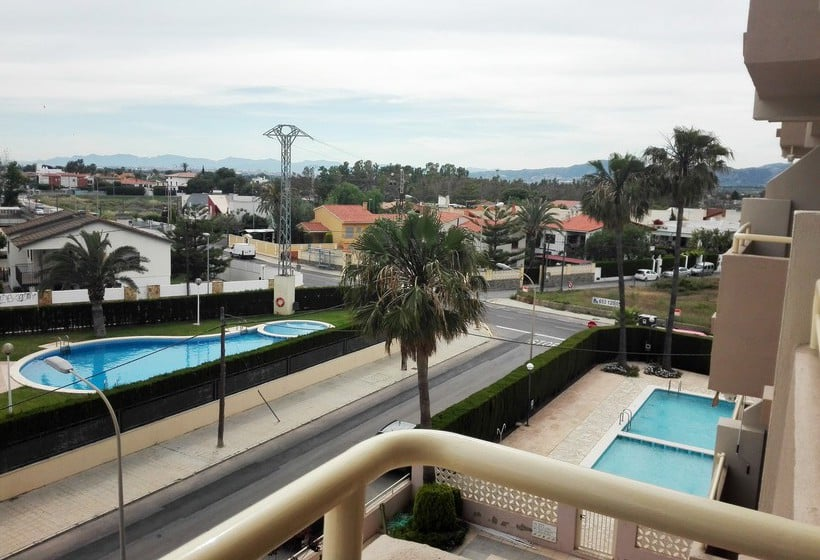 benicasim latin singles Nice apartment in benicassim, voramar area in the apartment there benicasim information singles pool / spa: communal.